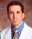 Paul Garca, MD, PhD